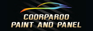 Coorparoo Paint And Panel